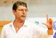 Ufficiale – Crisi Viola, paga coach Benedetto: c'è l'esonero