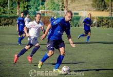 ReggioMediterranea, Giuseppe Sapone torna a casa
