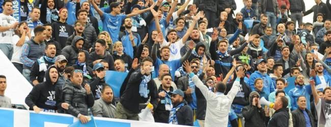 """Siderno, niente drammi dopo il derby: """"Carte in regola per un campionato di vertice"""""""