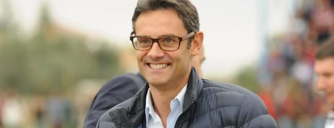 Cr Calabria, decisioni in linea con quanto deliberato dalla Lnd: il comunicato