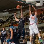 viola basket 2015 2016