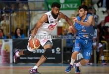 Viola Basket, Serie A2: risultati, classifica e prossimo turno