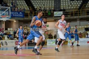 Photogallery Bermè Viola-Agropoli|Serie A2 2015/2016