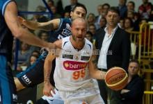 Viola – Basket Serie A2: risultati, classifica e prossimo turno