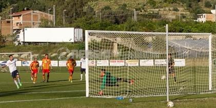 RNP – Il calciatore della settimana: Daniele Conti (Gallico Catona)