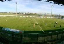 LIVE: Scordia-Reggio Calabria, il tabellino. 1-1, FINALE