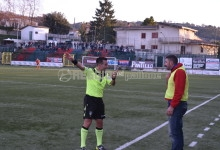 Eccellenza/Promozione, Giudice Sportivo: stop per Piemontese, la Villese ne perde 3