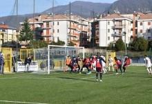 Serie D Girone I, 3^ giornata: risultati, classifica e prossimo turno