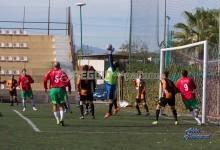 Il big-match di 2^ Categoria: Ludos vicina alla storia, il Borgo per riprendersi i playoff