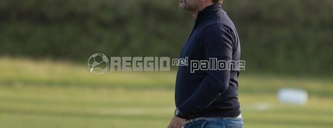"Reggina Under 17, Rao non basta: i ""baby amaranto"" ko in casa del Picerno"