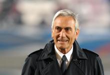 """Finimondo Taranto, intervengono Aic e Lega. Gravina: """"Fatti gravissimi, ma non fermeremo i campionati"""""""