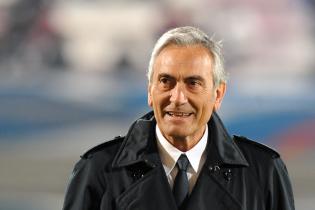 La Lega Pro volta pagina: è Gravina il nuovo presidente