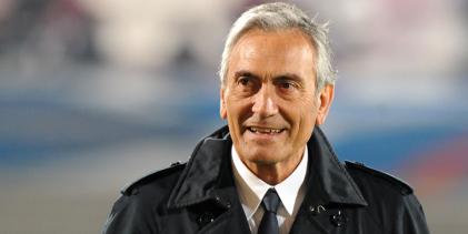 """Lega Pro, è bufera: """"Non ci sono i presupposti per far partire il prossimo campionato"""""""