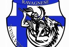 Prima vittoria Sant'Elia di Ravagnese: cinquina al Comprensorio Sant'Agata