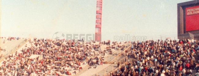 Accadde oggi: Udinese-Reggina, Rosin strega De Vitis