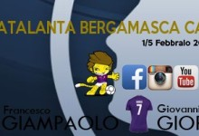 Scuola Calcio Segato Viola: Giampaolo e Giorgi richiesti dall'Atalanta