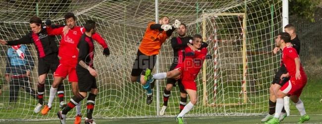 Serie D Girone I, 31^ giornata: risultati, classifica e prossimo turno