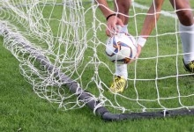 Eccellenza, ecco le date play-off e play-out