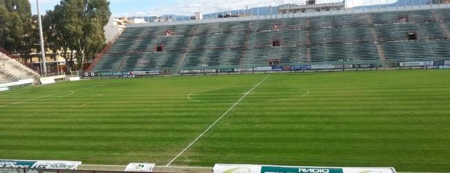 Archi-Pro Pellaro, la semifinale playoff si giocherà domani al Granillo: tutte le info