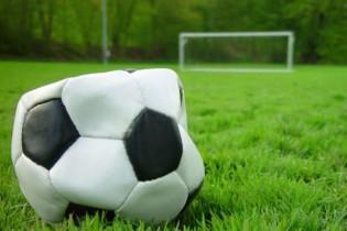 """""""Dirty Soccer 3"""": nuove squalifiche e penalizzazioni, ci sono anche Paganese e Vigor Lamezia"""