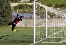 Promozione Girone B, 22^ giornata: risultati, classifica e prossimo turno
