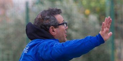 RNP – L'ALLENATORE DELLA SETTIMANA: Filippo La Face (Siderno)
