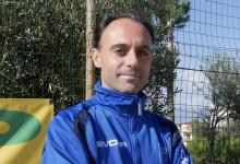 """Atletico Catona, Nocera dà il benvenuto a mister Crea: """"Scelto per le sue doti umane e professionali"""""""