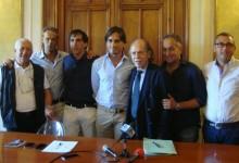 Avv.Falleti-SSD Reggio Calabria: il documento che certifica l'interruzione della trattativa