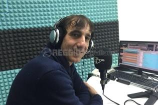 """ASD Reggio, Comandè:""""Nome Reggina e Lega Pro: faremo di tutto per raggiungere questi obiettivi"""""""