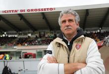 """Gustinetti: """"Bei ricordi a Reggio, certe emozioni solo il Granillo può regalarle…"""""""