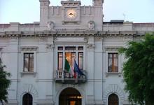 SPECIALE ELEZIONI Reggio Calabria: Risultati in tempo reale. AGGIORNAMENTO: 18 sezioni su 218