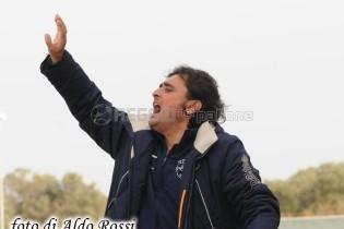 Carella, Leonardis, Caridi: Dilettanti Calabria, il borsino degli allenatori