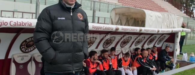 Serie D, cinque calabresi nel girone I. C'è il San Luca di Ciccio Cozza