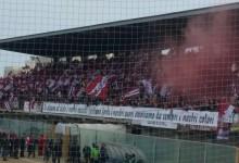 Locri-ReggioMediterranea anticipo di Eccellenza, le big in campo in Promozione: il sabato del calcio dilettantistico