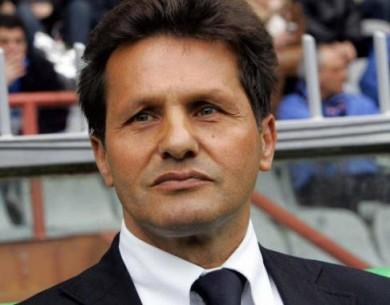 Reggina, c'è l'ex Novellino: tre mesi in panchina a Reggio, da una vittoria annunciata all'esonero