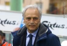 """Ex Reggina, Colomba su Pirlo: """"Ricordo il suo esordio a Bologna. E quando arrivò con una Porsche…"""""""