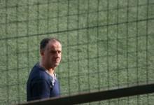Prodezza Dell'Acqua, l'Atletico Catona supera un coraggioso Compensorio Sant'Agata