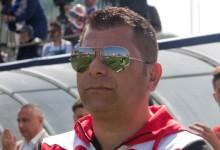 """Mister Dal Torrione a RNP:""""Locri e Palmese mi hanno contattato…"""""""