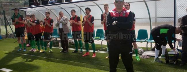 """Mario Dal Torrione a RNP: """"Avremmo puntato ai play-off. Faccio un passo indietro contro i miei interessi"""""""