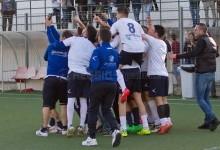 Super Coppa Provinciale, trionfa il Ravagnese