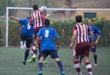"""Promozione B, la """"reggina"""" della 21^ giornata: Brancaleone con coraggio sul campo della capolista"""