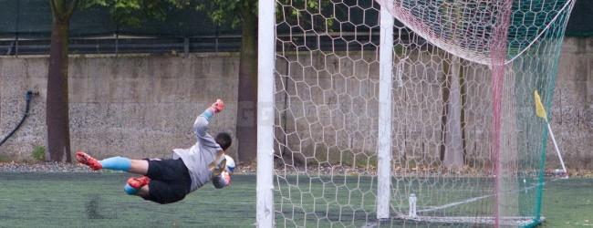 Il big-match di Promozione: il derby ionico Gioiosa-Brancaleone promette scintille