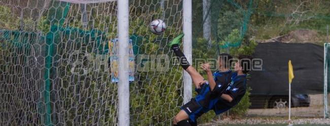 A.L.C.A. Agency Soccer Management, grande novità per il calcio dilettantistico