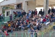 """Deferimento Gallico Catona, l'avvocato Lo Presti: """"La nostra estraneità al calcioscommesse è oggettiva"""""""