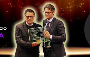"""Galà ricco di ospiti per la prima edizione del premio """"Dante Pagni"""""""