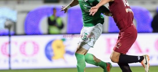 Avellino-Reggina 3-0: tabellino e highlights della partita al centro dell'indagine sul calcioscommesse