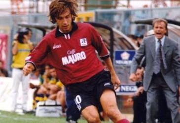 """Reggina, gli auguri di """"Serie A – Operazione Nostalgia"""": la """"TOP"""" 11 dal 1990 al 2004"""