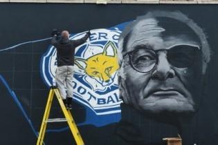 Miracolo Leicester, Ranieri sul trono d'Inghilterra: nel '93 aiutò la Reggina…