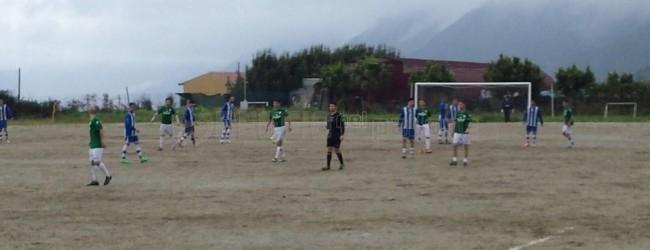 Bava illude, la Deliese la ribalta: Scillese fuori dalla Coppa Calabria