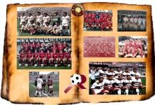 Reggina '88 vs Reggina '99, venerdì la presentazione ufficiale dell'evento